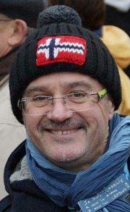 Jean-Pierre MALFOY